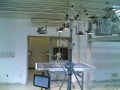 P-ispezione-visiva2.jpg